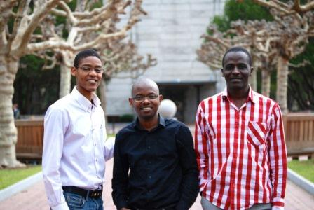 Apply for EASST Visiting Fellowship for East African Researchers in USA, 2015-2016