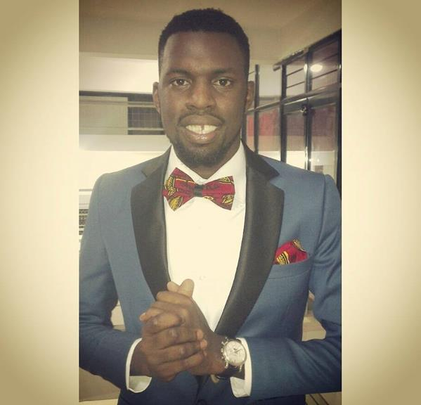 Meet the most famous student at Uganda Christian University