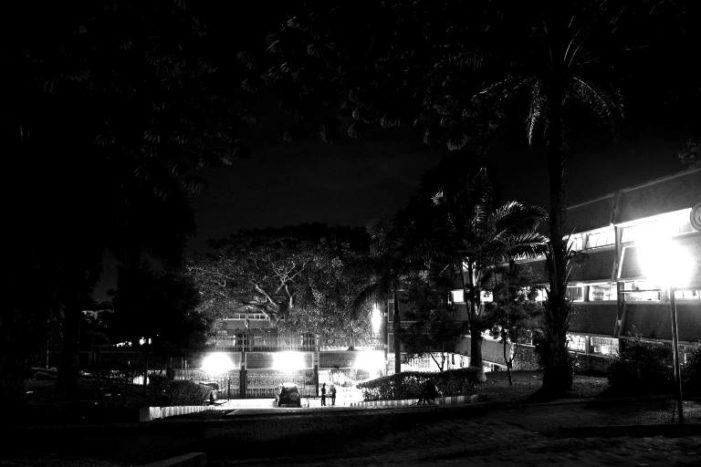 Makerere university Halls: Why Lumumba Hall is called the power house of Makerere university