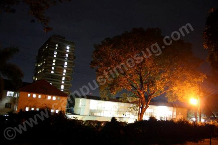 Makerere University Accommodation: A guide to private students