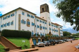 Makerere University is inviting applications for Undergraduate courses on Private sponsorship for 2015/2016 Academic year