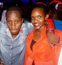 """MC Kats hits back bitterly – """"Me and Fille are still together and strong"""""""