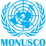 Jobs – Information Technology Officer needed at United Nations MONUSCO