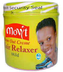 30 Jobs for Sales and Marketing Officers at Movit Products