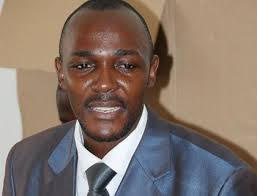 No More Mugaati, Luyiga tells Makerere University Students