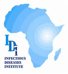 Image result for infectious diseases institute