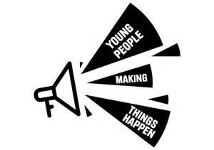 JOBS:  Assistant Programme Coordinator Youth Internship Programme at Restless Development