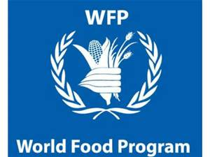Assistant Storekeeper needed at World Food Programme