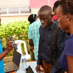Call for Applications: Admission to the Bachelor of Youth Development Work Programme at Makerere University for 2018/2019