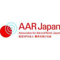 Job opportunity for Donor Liaison Officer at Association for Aid and Relief (AAR Japan)