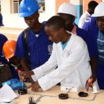 Over 1000 to Graduate at Buganda Royal Institute of Business and Technical Education (BRIBTE)