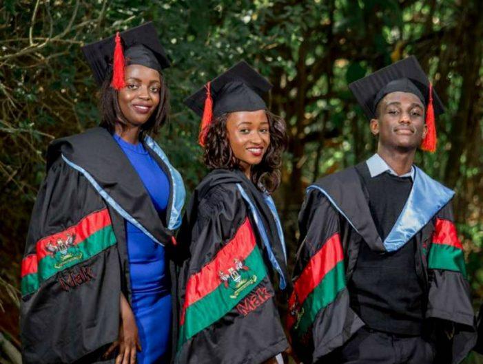 Jacobs University Graduate Scholarships in Germany, 2018