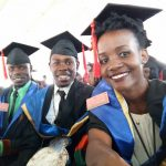 Makerere University to pass out 14,085 at 68th Graduation Ceremony