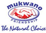 JOBS: Social Media and Public Relations Executive needed at Mukwano Group of Companies