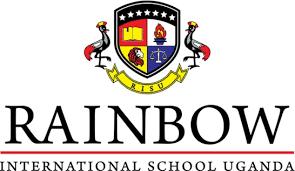 Jobs: Computing Teacher needed at Rainbow International School