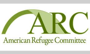 Job forIntern – Human Resources Department at American Refugee Committee (ARC) International