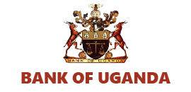 Apply for Student Internship Jobs at Bank of Uganda (BoU)