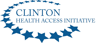 Job for Analyst, Monitoring and Evaluation at Clinton Health Access Initiative (CHAI)