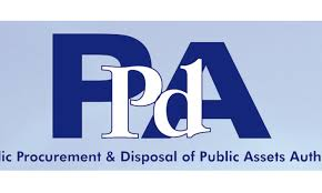 Job for Front Desk Officer at Public Procurement and Disposal of Public Assets Authority (PPDA)