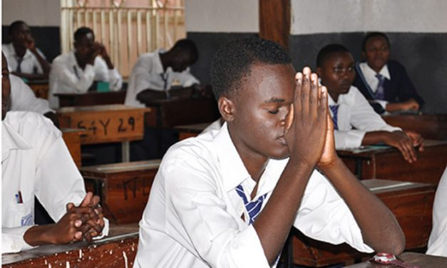 UNEB to release UACE 2017 Examination results on Wednesday
