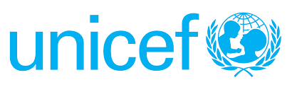 Job for Research Intern at United Nations Children's Fund (UNICEF)