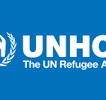 Job for Senior Supply Associate at United Nations High Commissioner for Refugees (UNHCR)