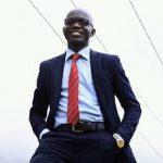 Makerere University Guild President Arrested