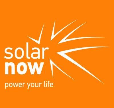 Requirements Analyst Job opening at SolarNow Uganda