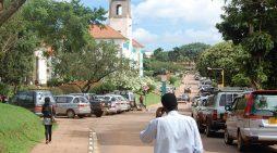 Makerere University Graduate Admissions List 2018/19 Academic Year
