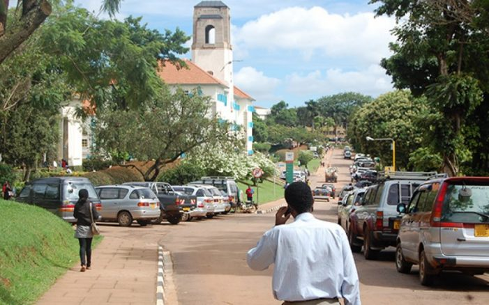 Makerere University Opening dates; Foreign Finalists Students to be Allowed Entry