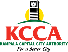 32 Jobs for Medical Records Assistants at Kampala Capital City Authority