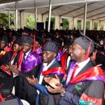 Makerere university Bachelor of Law Pre-Entry