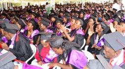 Government Sponsorship Cut-Off Points for Makerere University 2020-2021 Academic Year