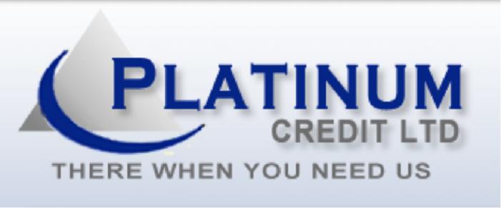 Job opportunities for sales representatives at Platinum Credit Uganda Ltd