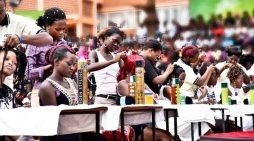 Courses at YMCA Comprehensive Institute and Fees Structure for 2018/2019