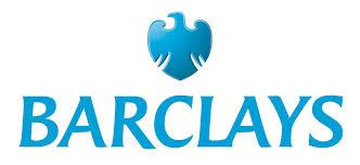 Job opportunity for Disbursement Inputter at Barclays Bank UK