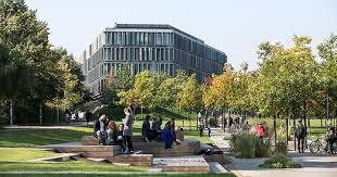 PhD Scholarship for International Students at Copenhagen Business School