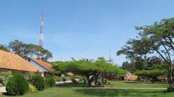 Uganda Martyrs University Applications 2018/2019 August Intake