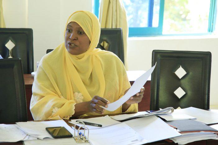 Islamic University in Uganda Announces Date for 26th Graduation Ceremony