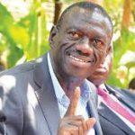 Kiiza Besigye Uganda, Bobi Wine Uganda