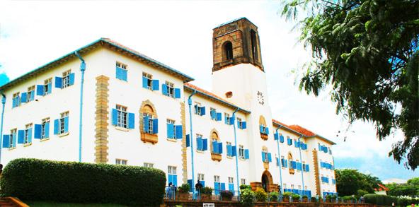 Makerere University Hospital Runs out of Drugs