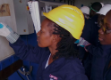 Apply for Scholarship Opportunities at Uganda Petroleum Institute Kigumba