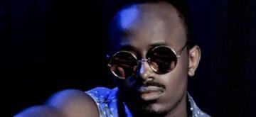 VIDEO: Ykee Benda in a collabo with Reekado Banks Of Nigeria