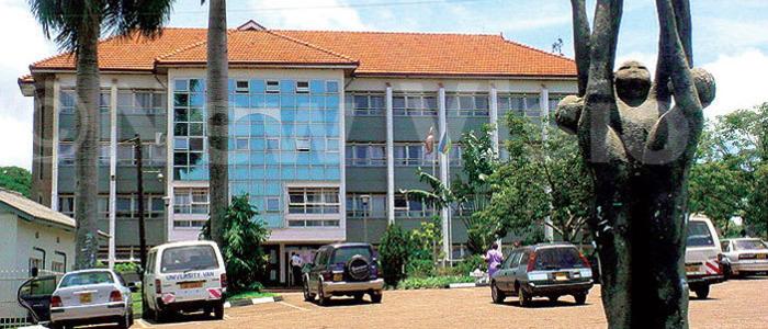 Kyambogo University to Host inspirational event, TEDx Kampala