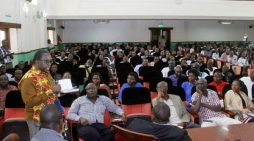 Lecturers to receive 29 billion shillings payment from Government