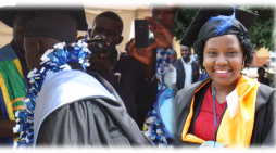 Kumi University Admission List 2018/2019 Academic Year