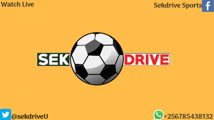 Watch Live TV Online,Sports Channels,Family Channels, Movie Channels and Many Others