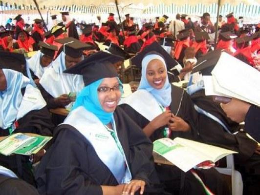 Guidelines for the 26th Graduation Ceremony of Islamic University In Uganda (IUIU)