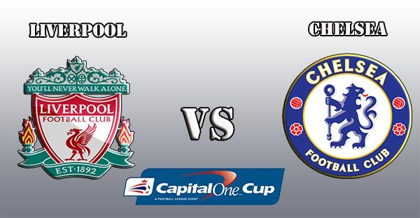 Liverpool Vs Chelsea Live Stream September 26 2018 Kick Off 18:45 GMT