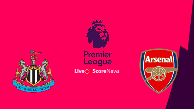 Newcastle United Vs Arsenal Live Stream September 15 2018 Kick Off 14:00 GMT